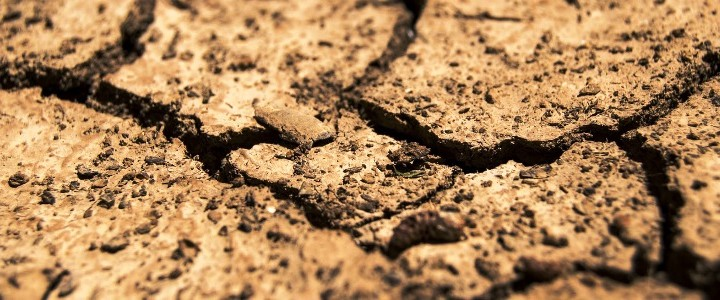 Did you experience drought of '76? University researchers want to hear tales of historic dry summer