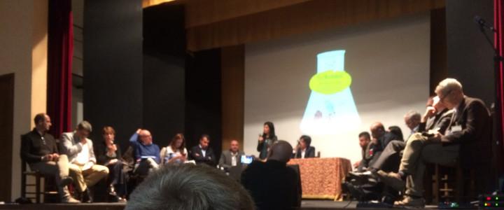 La 'Rasgioni': Conflict Resolution and Water Dilemmas
